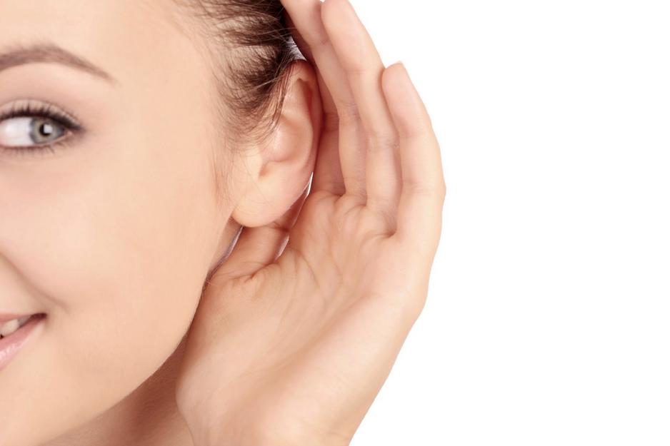 Listener Feedback