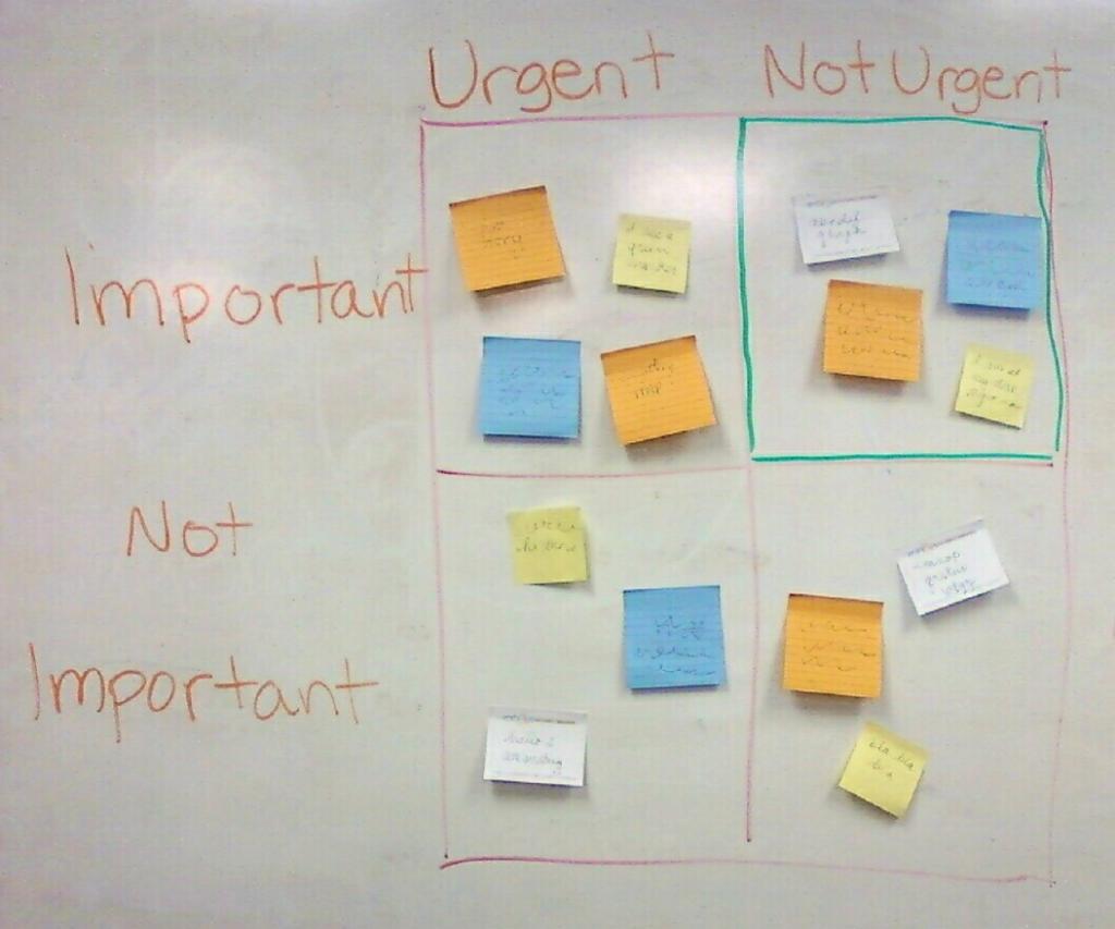 sticky_note_planning