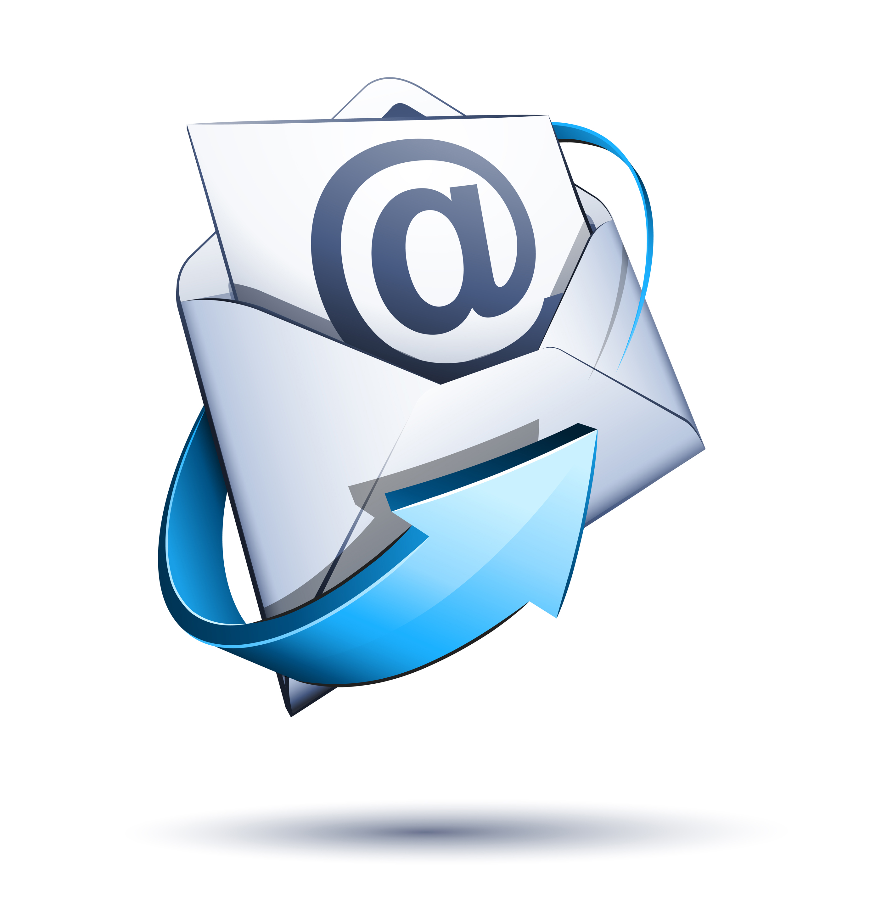 how to ask for an exchange in email
